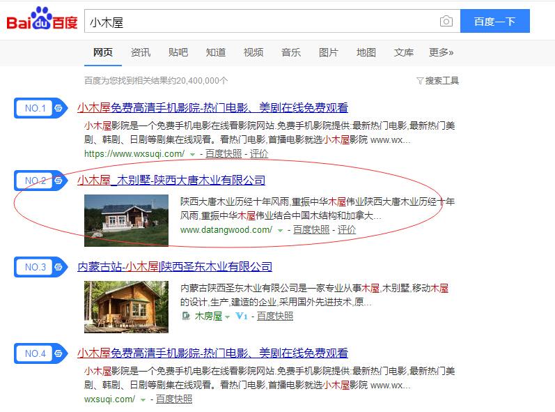 seo排名优化案例.jpg