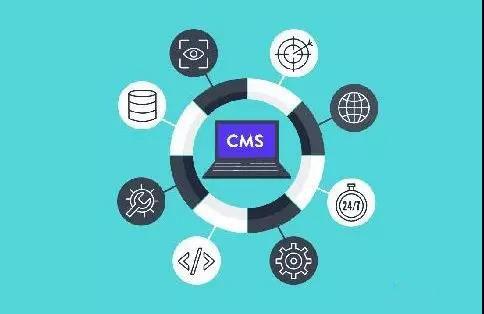 常见几款开源cms建站系统优缺点介绍